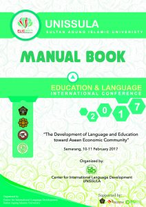 cover manual book