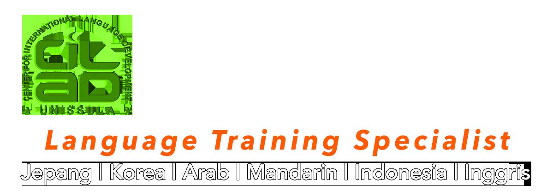 Center for International Language Development